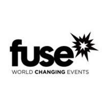 Fuse Events