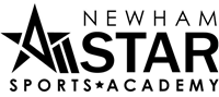 Newham All Star Sports Academy