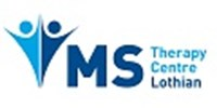 MS Therapy Centre Lothian
