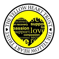 The Yellow Heart Trust