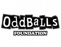 OddBalls Foundation