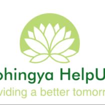 Rohingya HelpUK