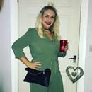 Louise Graham-blanchflower