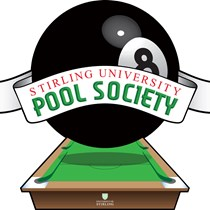 Stirling Pool