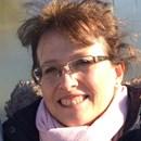 Helen Unitt