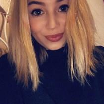 Faye-Sophie Evans