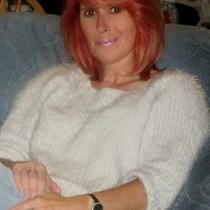 Sharon Stock