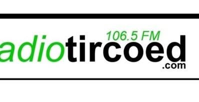 8fbfda32f0 help fund the running costs of Radio Tircoed 106.5FM Community Radio for  Swansea West
