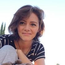 Susannah Derrett