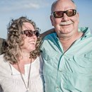 Greg & Sylvia Geissler
