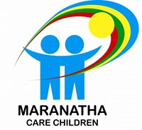 Maranatha Care Children