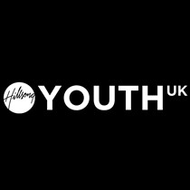 Hillsong Youth UK