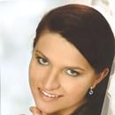 Eliza Parzuchowska