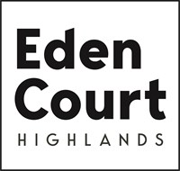 Eden Court Highlands