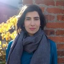 Jessica Lehmann Ash