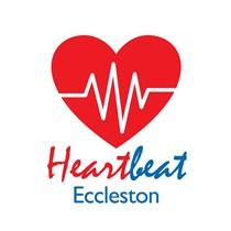 Heart Beat Eccleston