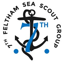 7th Feltham Sea Scout Group