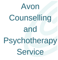 Avon Counselling & Psychotherapy Service