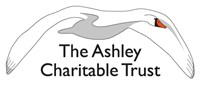 The Ashley Charitable Trust