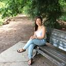 Kimmy Chiu