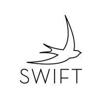 Bar Swift