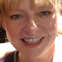Karen Garrattley