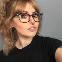 Laura Moppett
