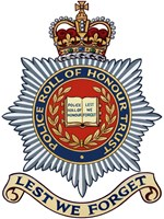Police Roll of Honour Trust