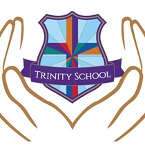 Friends of Trinity School, Sevenoaks