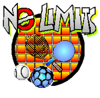 No Limits Sportsclub