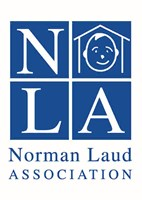 The Norman Laud Association