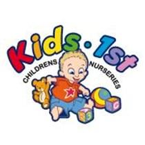 Kids 1st Day Nurseries