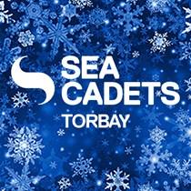 Torbay Sea Cadets