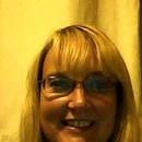 Stephanie Hogg