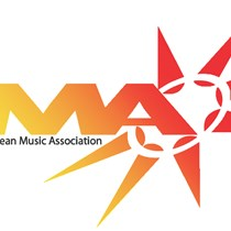 Caribbean Music Association