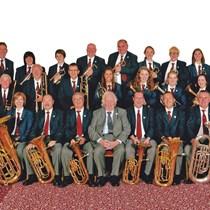 Armthorpe Elmfield Band