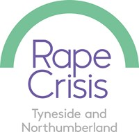 Rape Crisis Tyneside and Northumberland