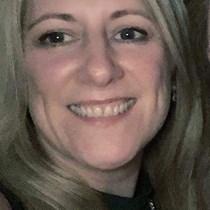 Lorraine Clocherty