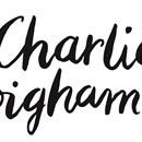 Charlie Bigham's