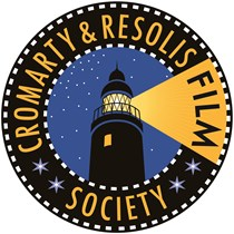 Cromarty & Resolis Film Society