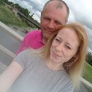 Ashlea-Anne Thomas-Heneghan