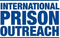 International Prison Outreach