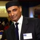 Rizwan Mohammed