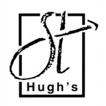 St Hugh's Special School