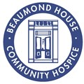 Beaumond House Community Hospice