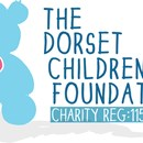 The DCF Appeal