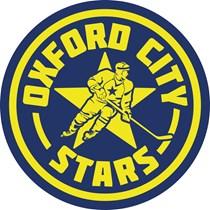 Oxford City Stars