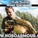 Austin Buchan