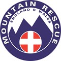 Mountain Rescue England and Wales