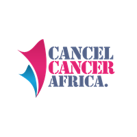 Cancel Cancer Africa Justgiving